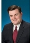 Albany Criminal Defense Attorney John Daniel Svare
