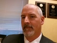 Smithtown Criminal Defense Attorney Ian Thomas Fitzgerald