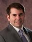 Huntington Station Business Attorney Jeremy Rosner Root
