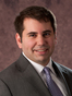 Melville Business Attorney Jeremy Rosner Root