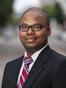 San Diego Criminal Defense Attorney Benjamin Jerome Cheeks