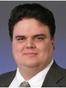 Stamford Tax Lawyer Albert Anthony Gonzalez