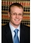 Dutchess County Landlord / Tenant Lawyer Ian Charles Lindars