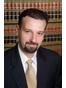Poughkeepsie Litigation Lawyer Sean Michael Kemp