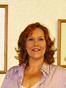 Ector County Entertainment Lawyer Laura Ann Carpenter