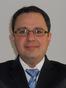 Douglastown-Little Neck, New York, NY Divorce / Separation Lawyer Ruben Stepanian