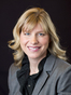 Parsippany Contracts / Agreements Lawyer Kathryn Rohrer Schwartzstein