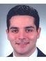Harris County Life Sciences and Biotechnology Attorney Daniel Evan Gospin