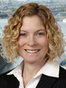Wilmington Bankruptcy Attorney Jamie Lynne Edmonson