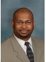 Secaucus Public Finance / Tax-exempt Finance Attorney Everett Matthew Johnson