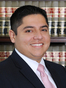 New York Personal Injury Lawyer Marcelo Alejandro Buitrago