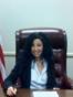 Fresno County Personal Injury Lawyer Irma Corral Edmonds