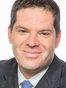 Woodside Criminal Defense Attorney Daniel A Graber