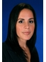 Bayonne Aviation Lawyer Michelle Imbasciani