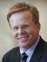 Plano Insurance Law Lawyer William Todd Albin