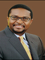 Port Washington Immigration Attorney John Chike Onyido