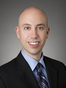 Rochester Contracts / Agreements Lawyer Jeremy M Sher