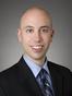Monroe County Arbitration Lawyer Jeremy M Sher