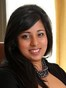New York County Immigration Lawyer Neena Dutta