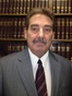 Upland Wills and Living Wills Lawyer Mark Duane Edelbrock