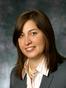 New York Venture Capital Attorney Nicole Marie Lanteri