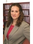 New York Employment / Labor Attorney Joni Haviva Kletter
