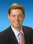 Virginia Financial Markets and Services Attorney Eric A. Gallo