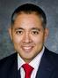 Deerfield Bch Advertising Lawyer J. Edgar Aguirre Elum