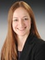 Ballston Spa Family Law Attorney Katherine Lida Mastaitis