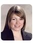 Weehawken Litigation Lawyer Alyssa Candace Barillari