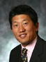 New York Venture Capital Attorney Frederick T Lee