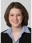 Ridgewood Litigation Lawyer Robin Dawn Fineman