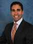 Castle Point Real Estate Attorney Angel Ismael Falcon