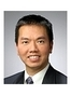 Houston Oil / Gas Attorney Hoang Quan Vu