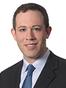 Corona Employee Benefits Lawyer Max Garfield
