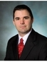 Dist. of Columbia Bankruptcy Attorney Jason Curry Matson