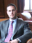 New York Licensing Attorney James D. Dipasquale