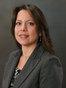 Virginia Immigration Attorney Lucia Beatriz Garrett