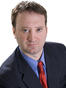 Whippany Litigation Lawyer Andrew Brian Smith