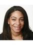 Detroit Tax Lawyer Tamika S. Mayes