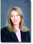 New York Advertising Lawyer Rebecca Anne Saenger