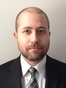Pennsylvania Immigration Attorney David Colin Bennion