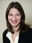 Irvington Internet Lawyer Jordana Sari Elrom