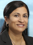 National City Antitrust / Trade Attorney Ruby Menon