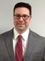 Hamden Estate Planning Attorney Anthony Michael Sagnella