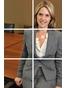 New York Copyright Application Attorney Elizabeth Jaffe