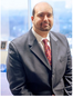 Dallas Securities / Investment Fraud Attorney Mazin Ahmad Sbaiti