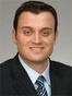 Chicago Banking Law Attorney Matthew J Restrepo