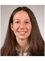 New York County Insurance Law Lawyer Cristina Weschler Demento