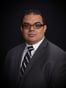 New York Employment Lawyer Jose Gabriel Santiago